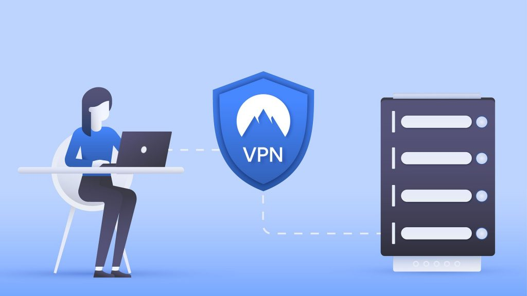 Photo of VPN and potential of cyber security threats and attacks